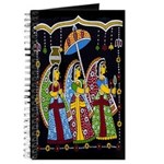 Indian Folkart Journal