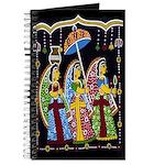 Indian Folkart Journal