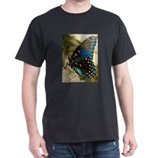 Red-Spotted Purple Limenitis T-Shirt