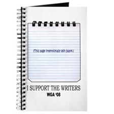 Support the Writers Journal