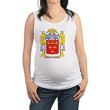 Enlightened Buddhas Ash Grey T-Shirt