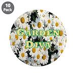Garden Diva 3.5