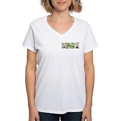 Garden Diva Shirt