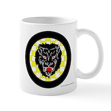 Populace Badge One Mug