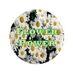 Flower Power 3.5