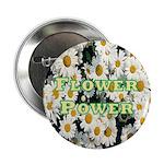 Flower Power 2.25