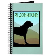 Craftsman Bloodhound Journal