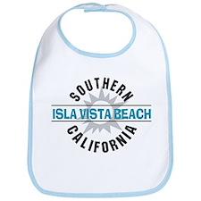 Isla Vista California Bib