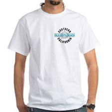 Isla Vista California Shirt