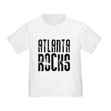 Atlanta Rocks T