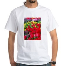 Tulip Riot Shirt