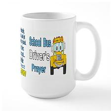 schoolbusprayermugtempleteimage Mugs