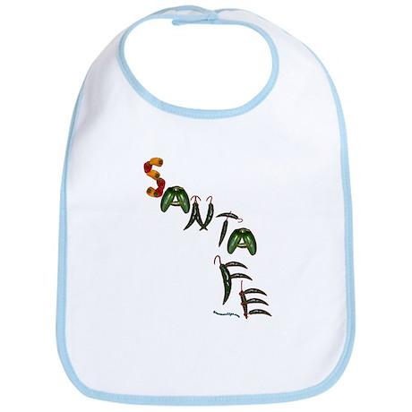 Santa Fe Bib