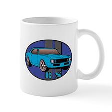 Rally Sport Mug
