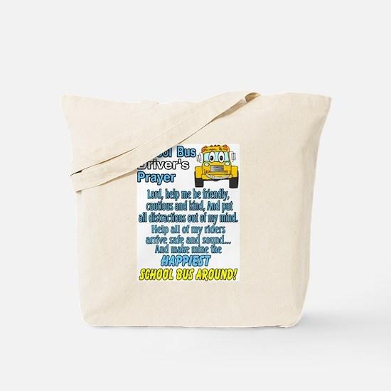 Cute Occupation Tote Bag