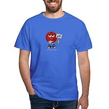 """Support Stem Cells"" T-Shirt"