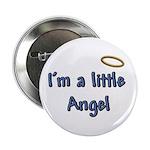 LITTLE ANGEL 2.25