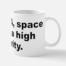c9493b4198588a34de Mugs