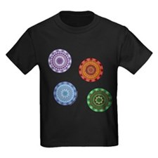 The Elements T