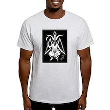 Utah Pagan Store T-Shirt