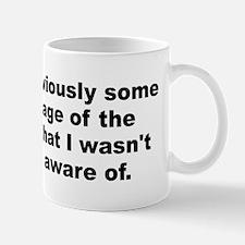 d7a0d4306db27c136b Mugs