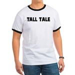 Tall tale Ringer T