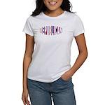 Republican Bulge Women's T-Shirt
