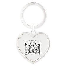 My Heart: Miriam (#010) License Plate Frame