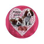 Cavalier Puppy Love 3.5