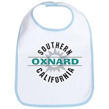 Oxnard California Bib