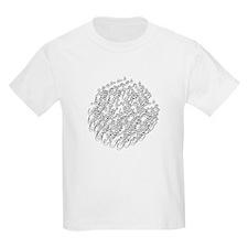 Eshq (Love) T-Shirt