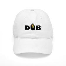 DUB Baseball Baseball Cap