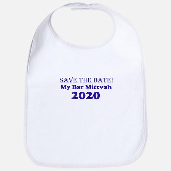 2020 Bib