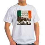 Irish t shirts Mens Light T-shirts