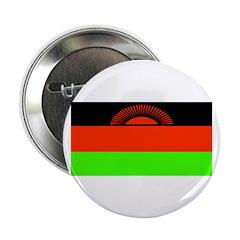 Malawi Blank Flag 2.25