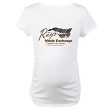Ray's Music Exchange Shirt