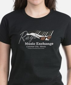 Ray's Music Exchange Tee