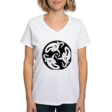 Utah Pagan Store Shirt