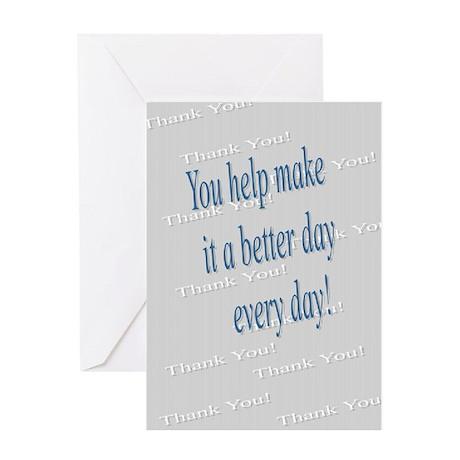 Parenthood Greeting Card