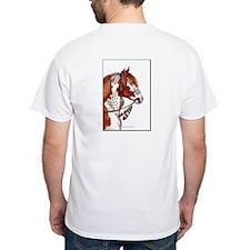 War Pony B Shirt