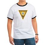 NJSP Freemason Ringer T