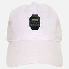 Beastie Boys - Time To Get Ill Baseball Baseball Cap