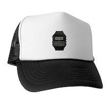 Beastie Boys - Time To Get Ill Trucker Hat