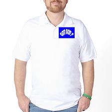 Unique Holy communion T-Shirt