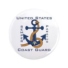 OES USCG 3.5