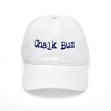 Cute Women wearing Baseball Cap