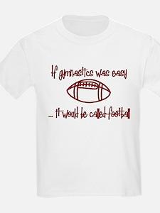 football2 T-Shirt