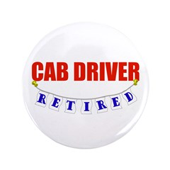 Retired Cab Driver 3.5