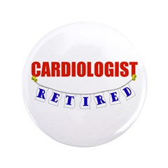 Retired Cardiologist 3.5