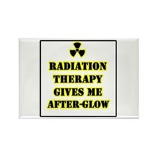 Radiation Therapy Rectangle Magnet